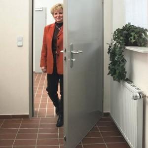 drzwi-antywlamaniowe-2