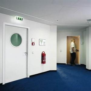 drzwi-t3060-zamkniecia-przeciwpozarowe