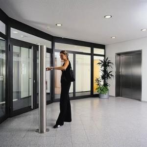 drzwi-t3060-zamkniecia-przeciwpozarowe-6