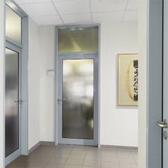 drzwi-wewnetrzne-6