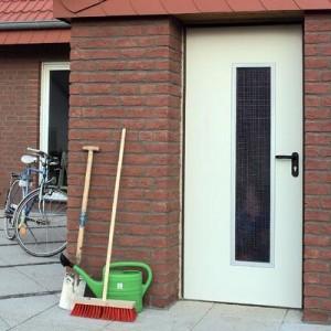 drzwi-wielofunkcyjne-3